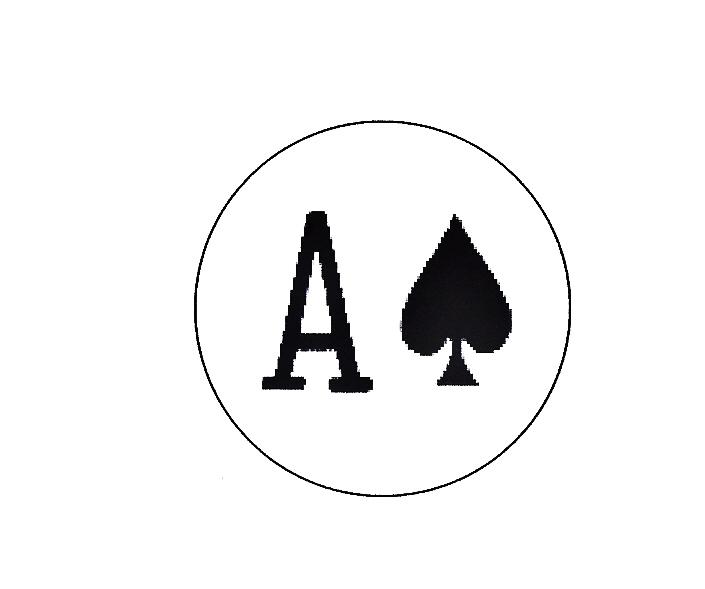 Kelly-Grant favorite logo 1