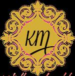 Kelly Mcdonald Realtor