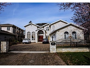 Garden City House/Single Family for sale:  5 bedroom 4,372 sq.ft. (Listed 2015-03-05)
