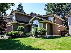 Fraser Heights House/Single Family for sale:  5 bedroom 2,406 sq.ft. (Listed 2015-06-01)