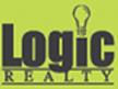 logic realty logo