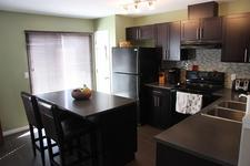 South Terwillegar Townhouse for sale:  3 bedroom 1,150 sq.ft. (Listed 2018-04-20)