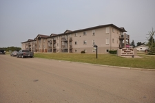 Tofield Condo for sale:  2 bedroom 1,012 sq.ft. (Listed 2018-06-01)