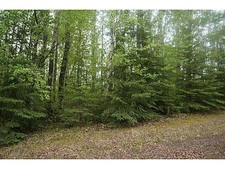 Grandview CWET Land for sale:    (Listed 2018-07-05)