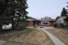 Pleasantview EDMO House for sale:  6 bedroom 1,270 sq.ft. (Listed 2019-04-17)
