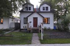 Montrose_EDMO Detached Single Family for sale:  2 bedroom 1,127.31 sq.ft. (Listed 2020-07-25)