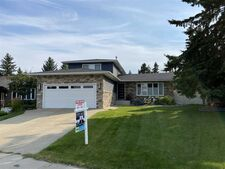 Greenview_EDMO Detached Single Family for sale:  4 bedroom 1,899.95 sq.ft. (Listed 2020-08-24)