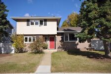 Lansdowne Detached Single Family for sale:  4 bedroom 1,942.90 sq.ft. (Listed 2020-11-03)