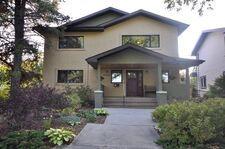 Parkallen (Edmonton) Detached Single Family for sale:  5 bedroom 2,823.94 sq.ft. (Listed 2021-01-19)