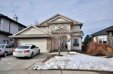 Blackmud Creek Detached Single Family for sale:  5 bedroom 2,431.91 sq.ft. (Listed 2021-03-29)