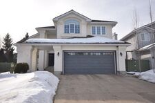 Wedgewood Heights Detached Single Family for sale:  4 bedroom 2,782.92 sq.ft. (Listed 2021-03-29)