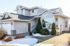 The Fairways_STPL Detached Single Family for sale:  5 bedroom 2,312.11 sq.ft. (Listed 2021-04-18)