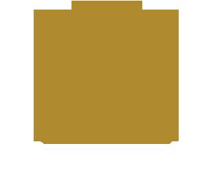 Oakwyn Realty Kevin Chen Logo