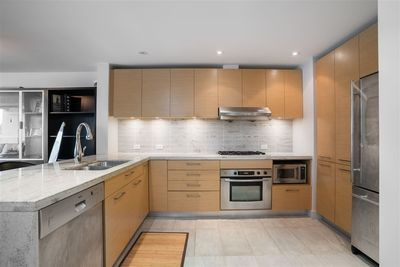 University VW Apartment/Condo for sale:  2 bedroom  (Listed 2020-07-11)