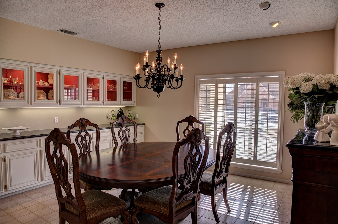 home_staging_pic_1280.jpg