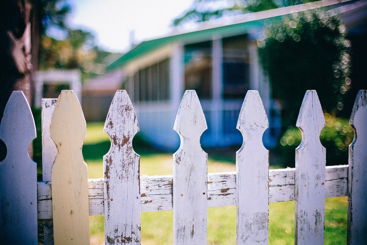 be_a_good_neighbour_pic_1280.jpg