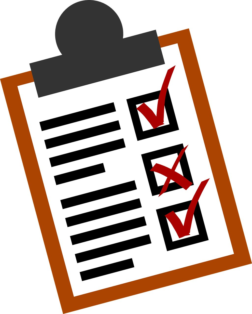 checklist_1280.jpg