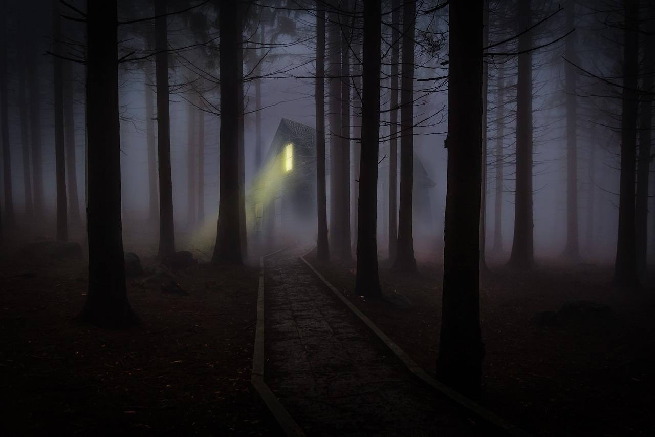 haunted_calgary_1280.jpg