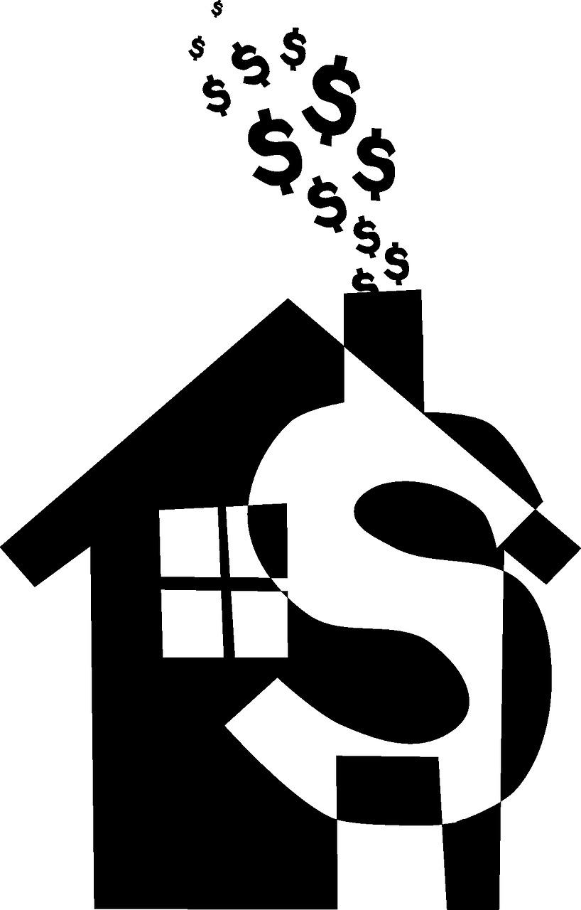 hidden_costs_of_home_ownership_1280.jpg