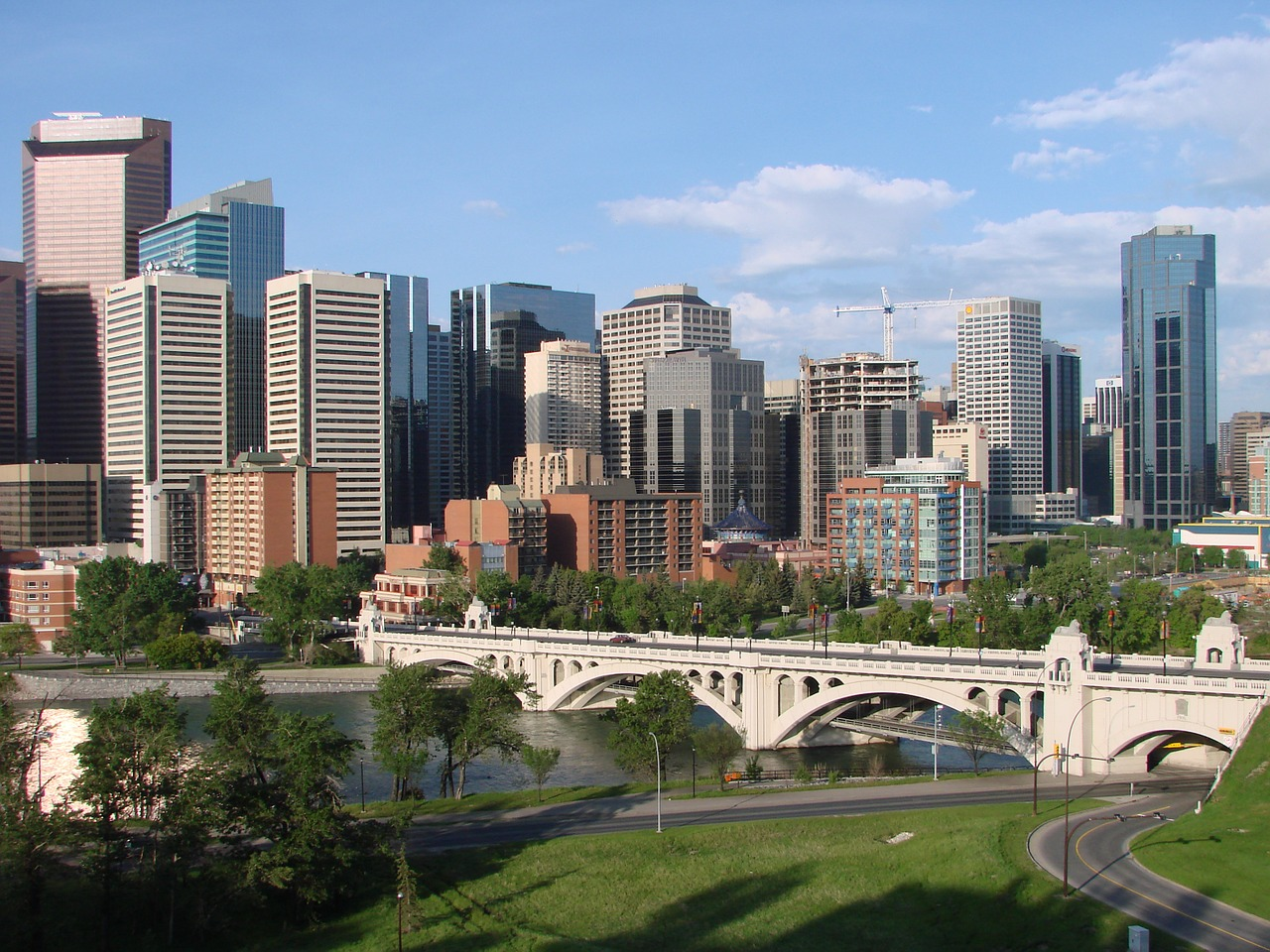 calgary_views_pic_1280.jpg