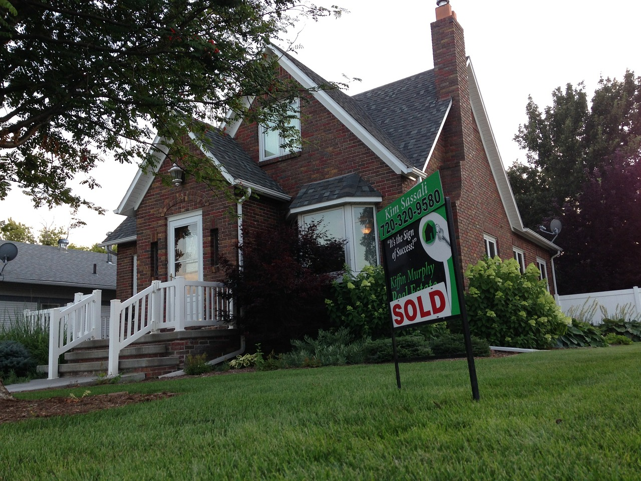 top_tips_for_calgary_home_sellers_1280.jpg