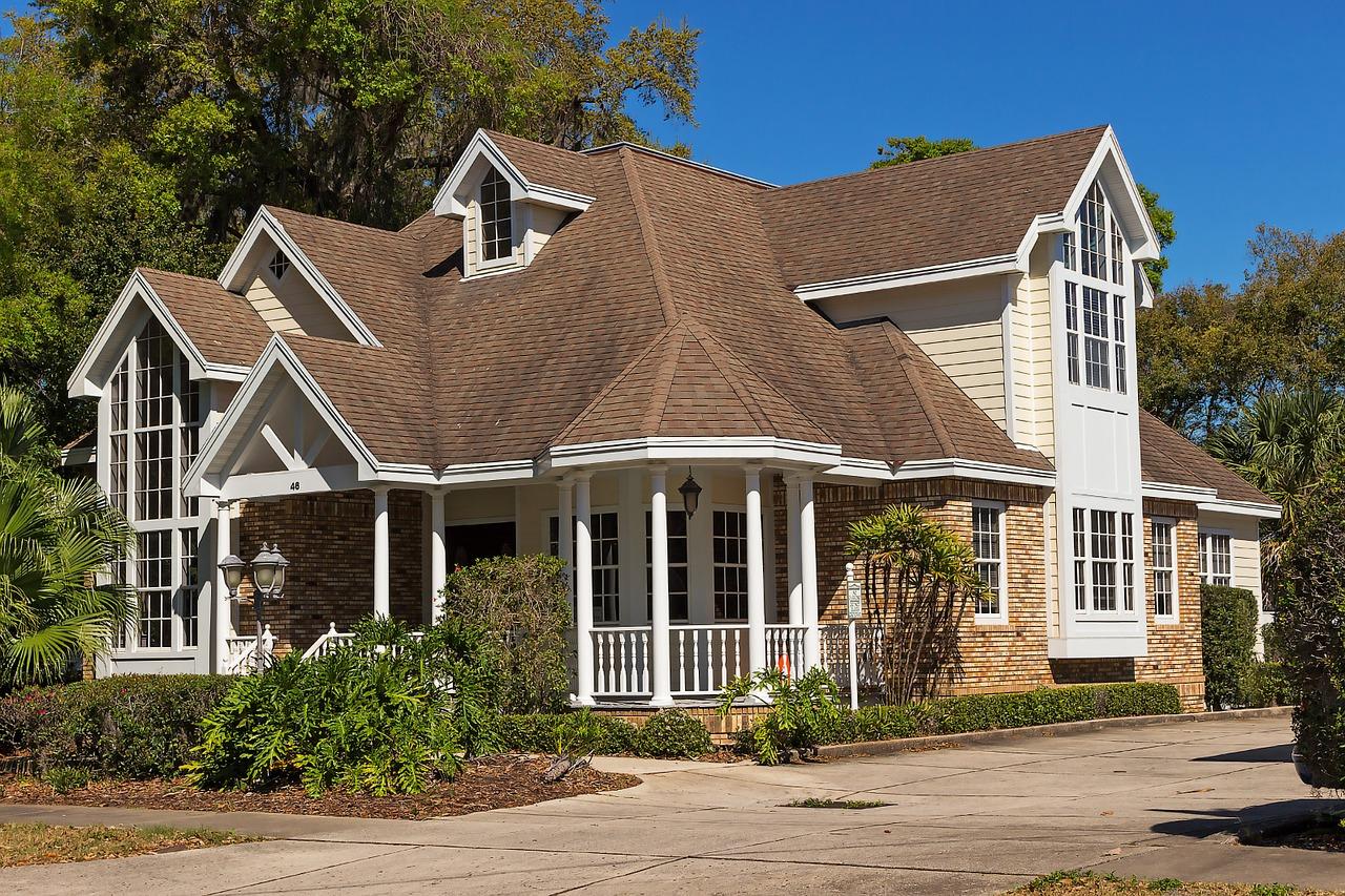 move_up_home_calgary_1280.jpg