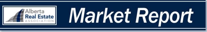 ab_market_report_logo_680.jpg