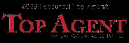 top agent-logo