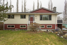 West Central House for sale:  5 bedroom 2,112 sq.ft. (Listed 2017-02-22)