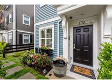 South Meadows Townhouse for sale:  2 bedroom 1,346 sq.ft. (Listed 2019-05-15)