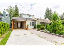 South Meadows House for sale:  4 bedroom 2,255 sq.ft. (Listed 2019-08-14)