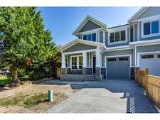 South Meadows Duplex for sale:  4 bedroom 2,662 sq.ft. (Listed 2019-08-29)
