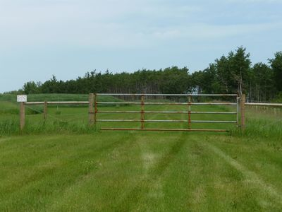 Rural Rockyview Land for sale: none (Listed 2020-07-17)