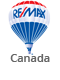 larryBooker_remax-canada