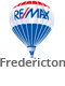 larryBooker_remax-fredericton