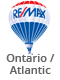 larryBooker_remax-ontario
