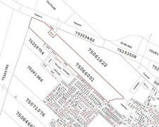 New Maryland Vacant Land for sale:    (Listed 2014-08-10)