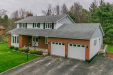 Penniac House for sale:  4 bedroom  (Listed 2017-05-17)