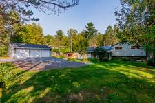 Douglas House for sale:  5 bedroom  (Listed 2017-10-03)