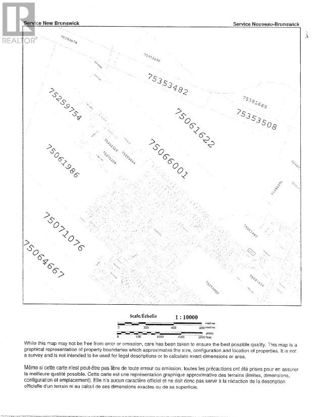 New Maryland Land for sale:    (Listed 2018-10-10)