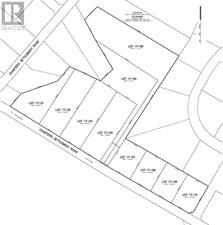 Charters Settlement Land for sale:    (Listed 2018-10-10)