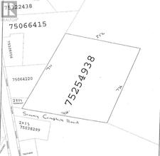 Beaverdam Land for sale:    (Listed 2018-10-10)