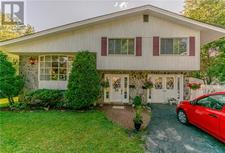 Devon House for sale:  4 bedroom  (Listed 2018-10-10)
