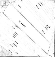 Kingsclear Land for sale:    (Listed 2018-10-10)