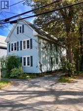 Devon Duplex for sale:    (Listed 2018-10-10)