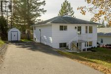 Nashwaaksis Duplex for sale:    (Listed 2018-11-14)