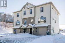 Fredericton House for sale:  3 bedroom  (Listed 2019-03-14)