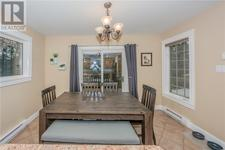 Pepper Creek House for sale:  4 bedroom  (Listed 2019-04-25)