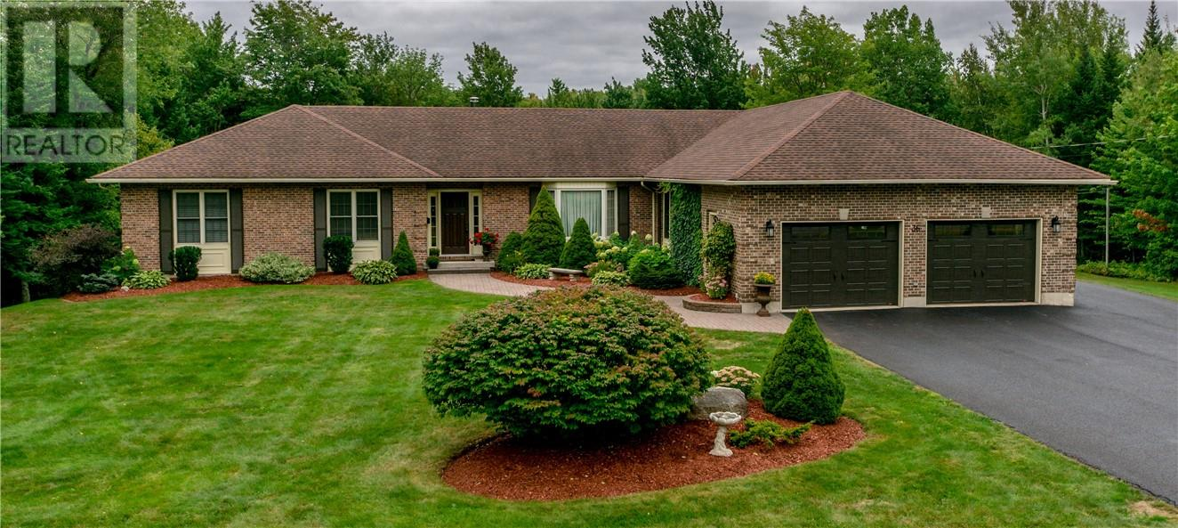 Hanwell House for sale:  6 bedroom  (Listed 2019-05-29)