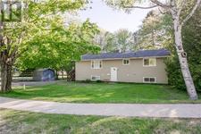 Nashwaaksis House for sale:  6 bedroom  (Listed 2019-06-03)